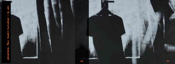 BLP-Konzept-Kunstverein-2015-10