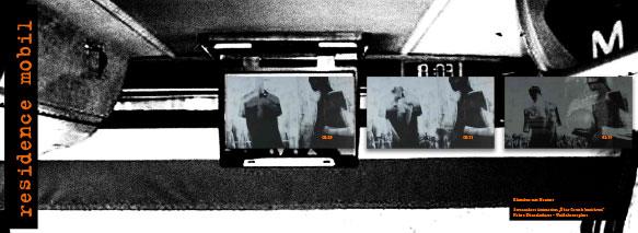 BLP-Konzept-Kunstverein-2015-11