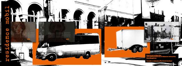 BLP-Konzept-Kunstverein-2015-13