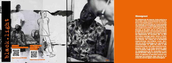 BLP-Konzept-Kunstverein-2015-14