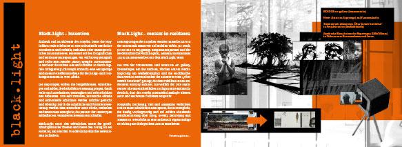 BLP-Konzept-Kunstverein-2015-3