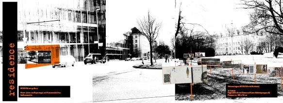 BLP-Konzept-Kunstverein-2015-4