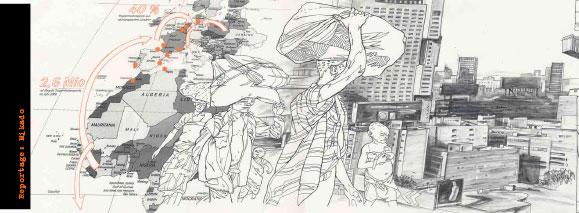 BLP-Konzept-Kunstverein-2015-5