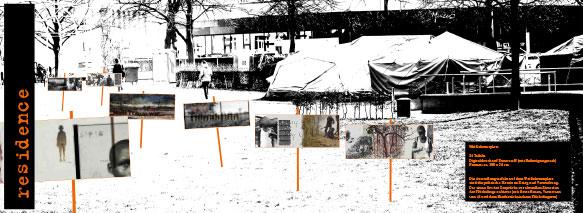 BLP-Konzept-Kunstverein-2015-6