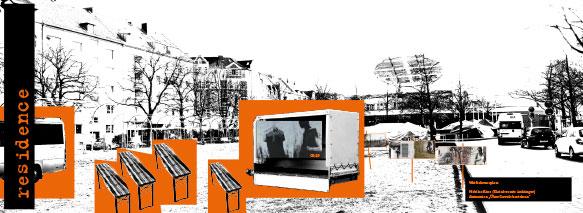 BLP-Konzept-Kunstverein-2015-7