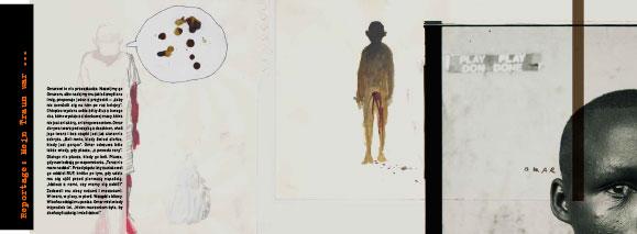 BLP-Konzept-Kunstverein-2015-8