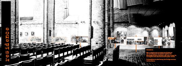 BLP-Konzept-Kunstverein-2015-9